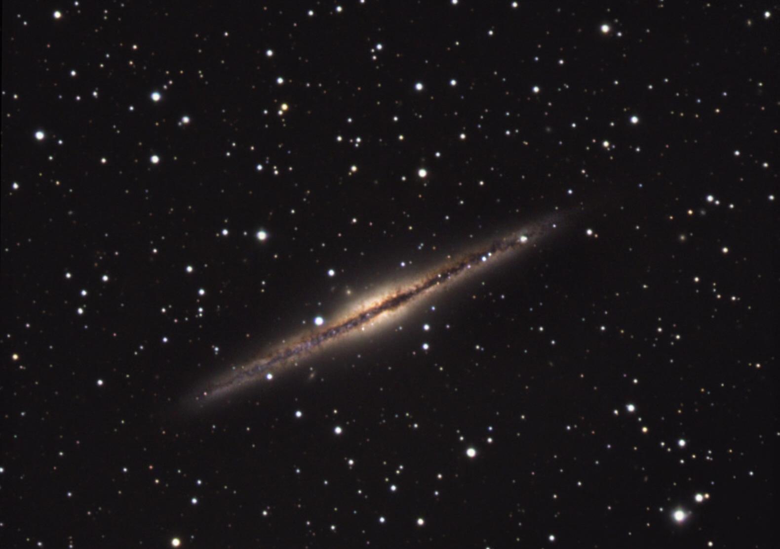 NGC0891-big