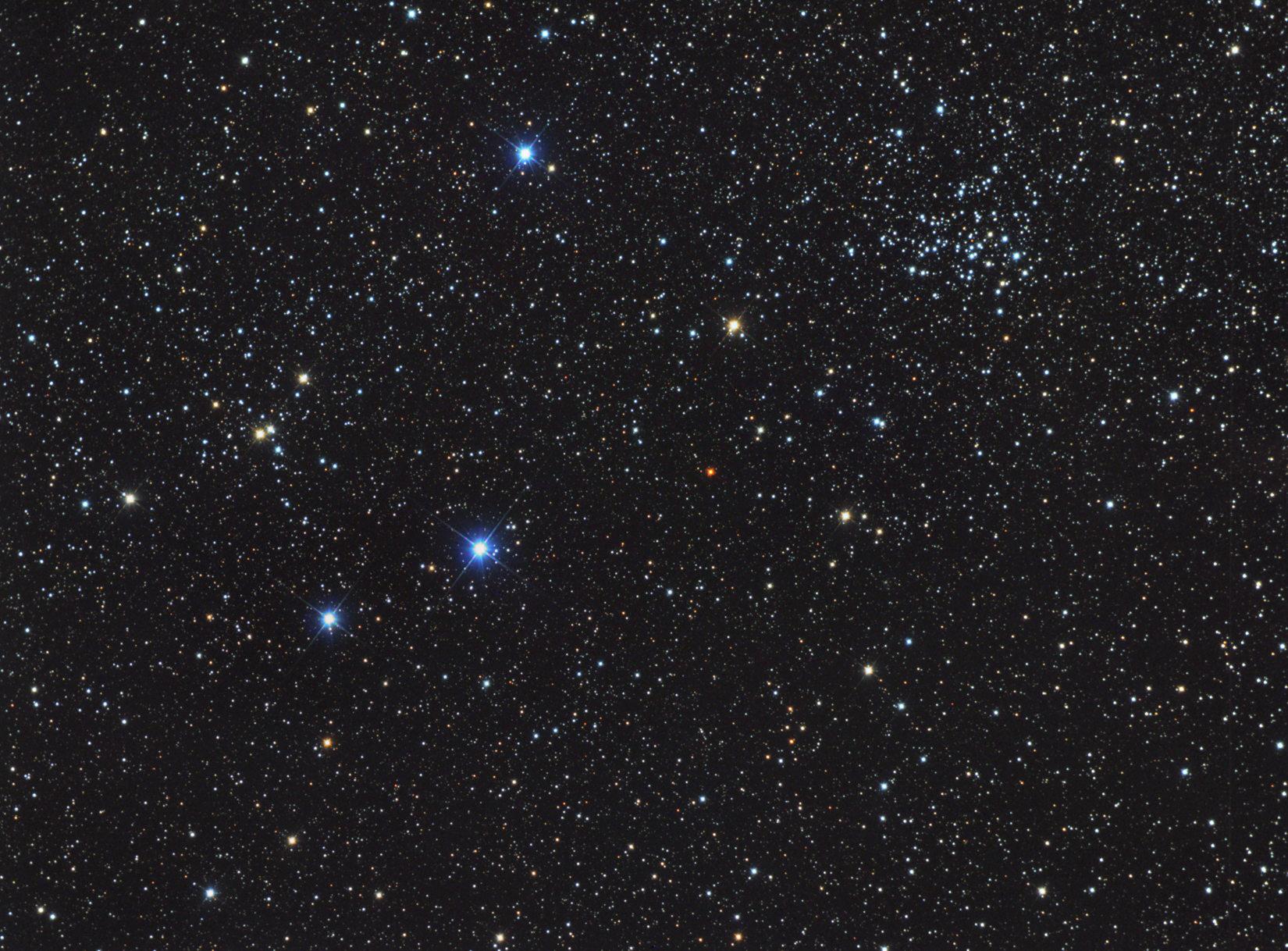 NGC1528-big