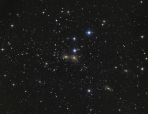 Abell1656 (2015/04)