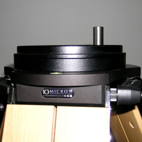 Base adapter