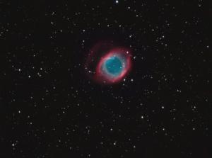 NGC 7293 (2008/07)
