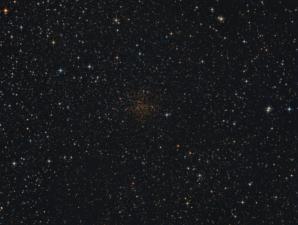 IC 166 (2018/09)