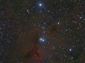IC 348 (2011/09)