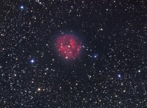 IC 5146 (2005/05)
