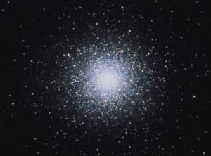 M 3 (2007/03)