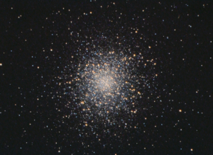 M 13 (2008/05)