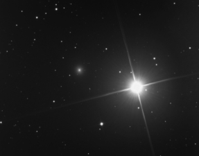 NGC 404 (2010/09)