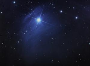 NGC 1435 (2005/08)