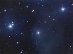 NGC 1435