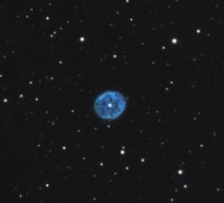 NGC 1501