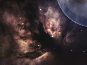 NGC 2024 (2006/12)