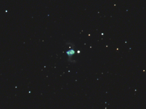 NGC 6309