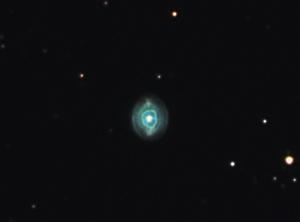 NGC 6826 (2007/08)
