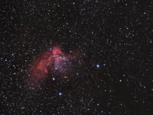 NGC7380 (2010/09)
