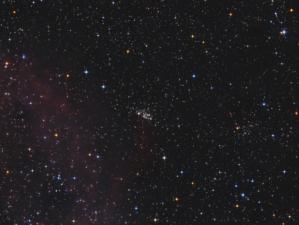 NGC 7510